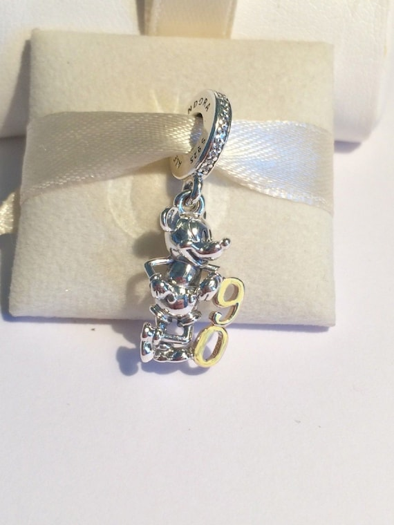 pandora bead charms