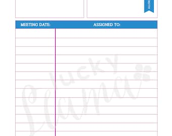 snack sign up sheet printable