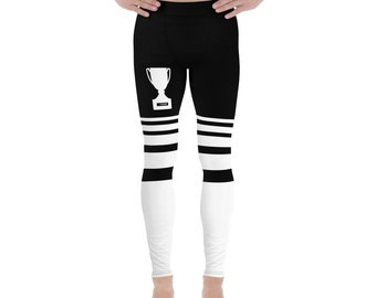 Men's Leggings Champ
