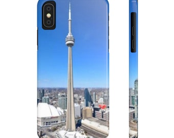 Case Mate Slim Phone Cases Cn Tower