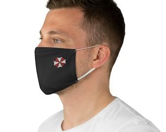 Fabric Face Mask Umbrella Corporation