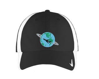 Nike Golf Sphere Dry Cap