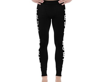 Men's Leggings True North