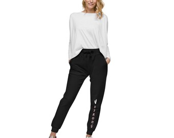 Women's Activewear
