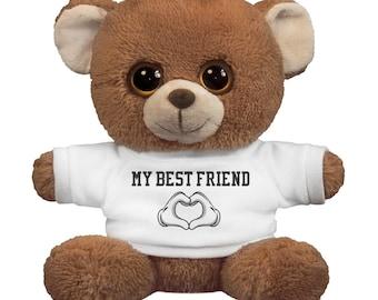 OOgles Best Friend Stuffed Animal