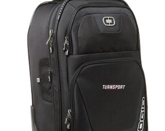 Ogio kickStart Travel Bag