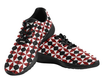 Men's Athletic Shoes Umbrella Corporation