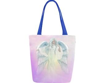 Tote Bag Angel