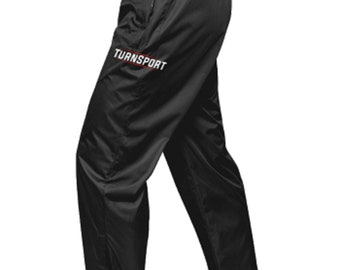 Men's Stormtech Pants Embroidered