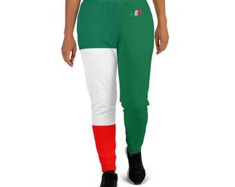 Women's Joggers Italy