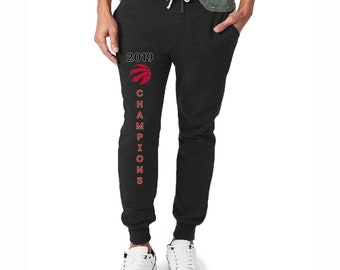 Champions Eco Fleece Pants