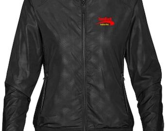 Women's Stormtech Roadster Shell jacket