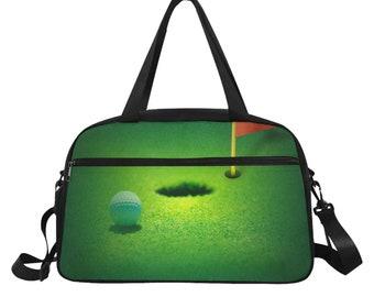 Fitness Bag Golf