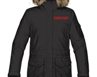 Men's EPK Stormtech Jacket