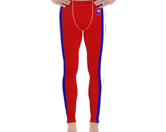 Men's Leggings Sports Montreal 90