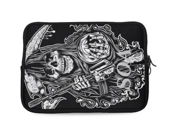 Tablet Case for 10 inch SOA