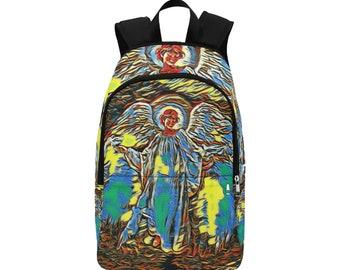 Backpack Dream Angel