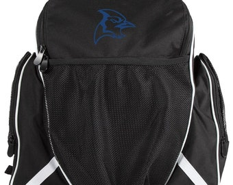 Augusta Sports Ball Backpack