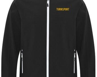 Men's Coal Harbour Game Day Jacket