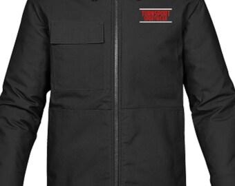 Men's Stormtech Jacket