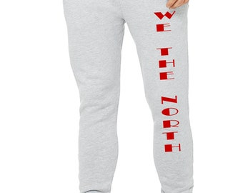 Men's Joggers We The North