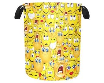 Laundry Bags Emoji