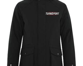 Men's Dryframe Jacket