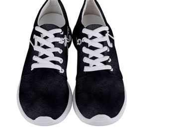 Men's Lightweight Sport Shoes