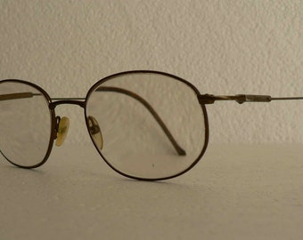 dff78e9a4b Original Ralph Lauren Polo Designer Glasses