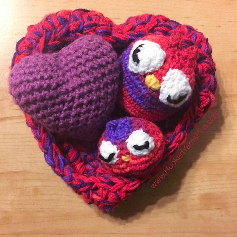 Little Bird Amigurumi Part 1 - Crochet Tutorial - YouTube   794x794