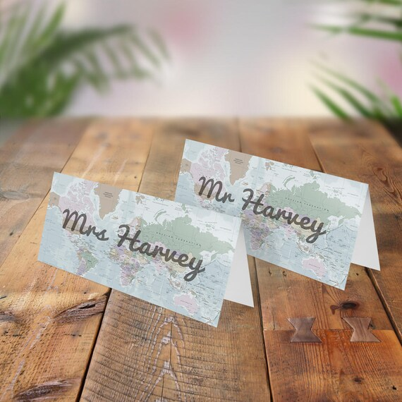 Rustic Old Vintage Welcome Order Of The Day Wedding Sign Print