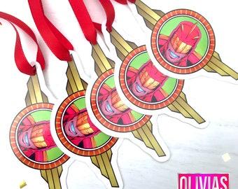 OLIVIAS Sweets Cookies