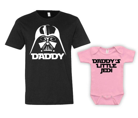 Matching Father Shirt Matching Shirts Matching Outfit Modern Shirts Matching Daddy And Me Set Father And Daughter Top Dad Gift