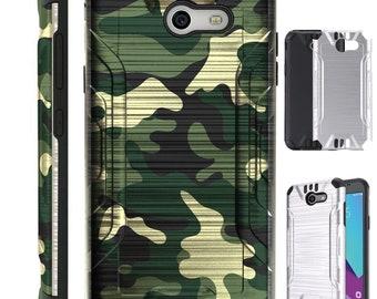 Xt2 case | Etsy