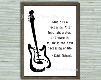 Life Keith Richards Pdf
