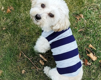 Boy Dog Clothes Etsy