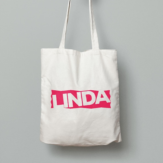 "Spanish Bag ""Linda"""
