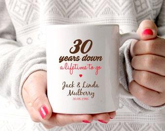 25e Verjaardag Cadeau 25e Huwelijksverjaardag 25ste Etsy