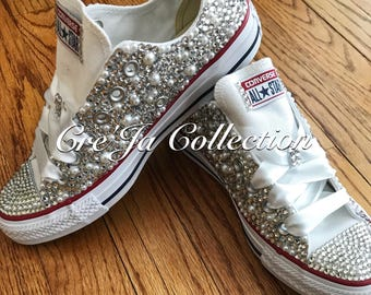 Pearl converse  292d510be