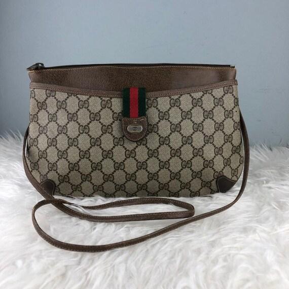 f26f601aeb34 RARE   COLLECTION Authentic Gucci Anniversary Collection