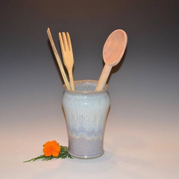 Foggy bottom spoon