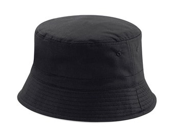 b1f5a4fa Reversible bucket hat