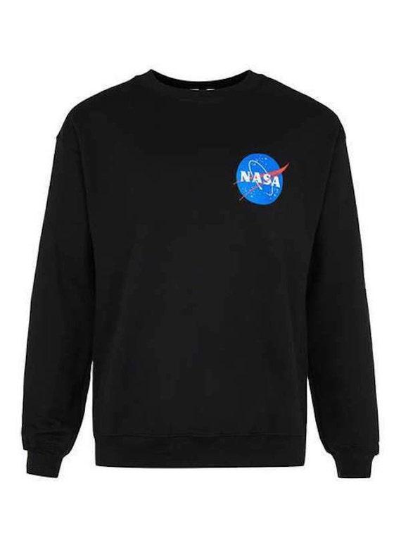 official nasa sweatshirt - 500×679