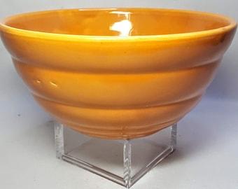 Asian nesting bowls