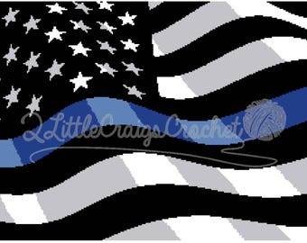 Buckles & Hooks Apparel Sewing & Fabric Blue Police Lives Matter Thin Blue Line Paracord Bracelet Usa America Flag Support Lives Police Matter Survival Bangle Bracelet Street Price