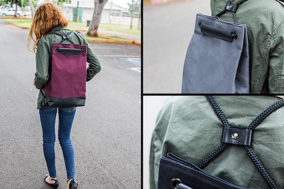 97893a6f9413 Hipster Backpack Lightweight Backpack Designer Backpack