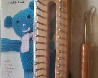 Tadpole Fine Gauge Knitting Board