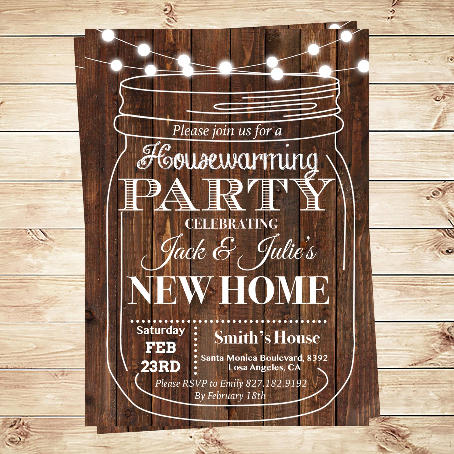 housewarming bbq invite housewarming invitation templates