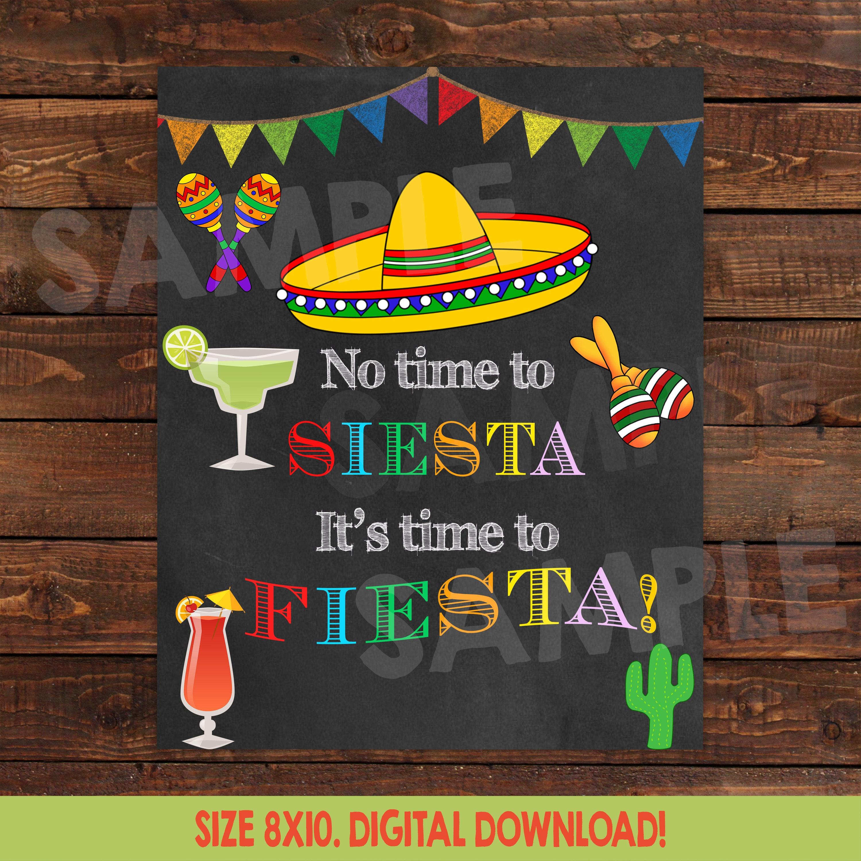 Fiesta Download