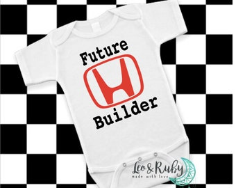 My Daddy S Honda Is So Sick Honda Baby Honda Civic Si